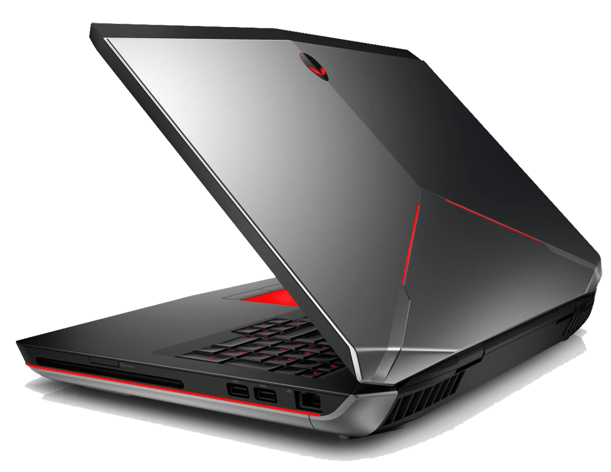 Sell Alienware - up to £1570 - immediate payment