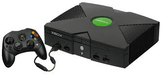 Sell Xbox One - up to £250 - immediate payment